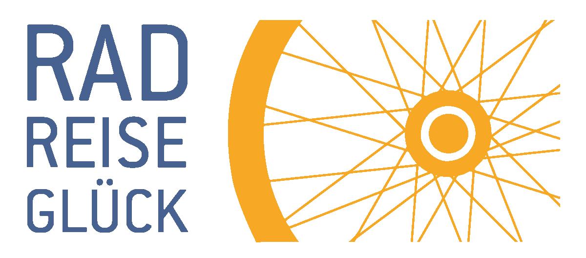 Radreise Blog – Radreiseglück